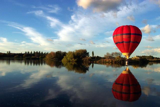 balloon view 3