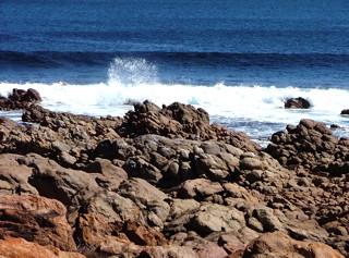 Yallingup Western Australia