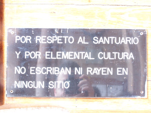 Elemental Cultura