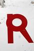 the ugliest R I\