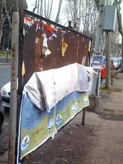 Peeling posters2