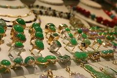 Chinatown jade