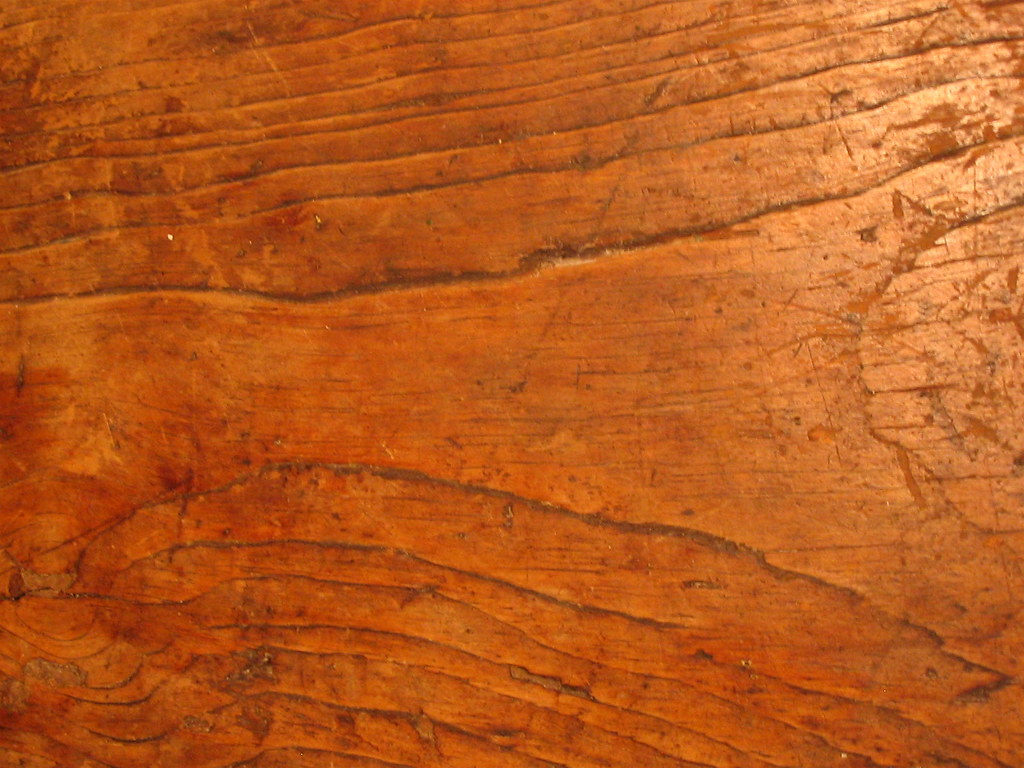 Old Wood Table Texture | Morning Wood. | Eric Verspoor | Flickr