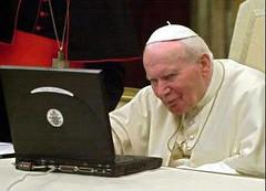 Pape-courriel