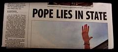 pope_living_dead