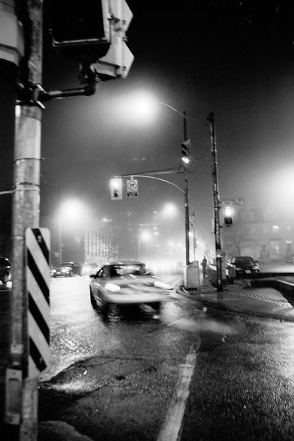 Eglinton Nights 01