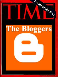 timemagazinenew