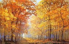autumnsolitude