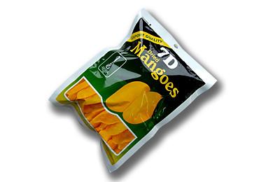 dry mango#2