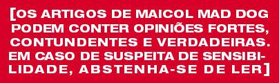 aviso_maicol