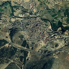 Loja (Granada, España)