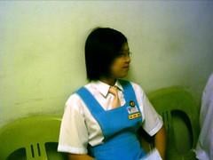 Huey Jiun_1