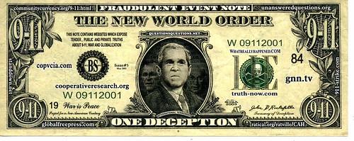 GW-Dollar-Front-web-small