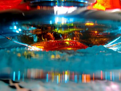 abstractblur_3729