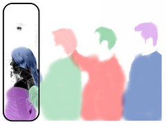 jugandoconcolores fase 3