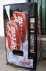 maquina-coca-cola