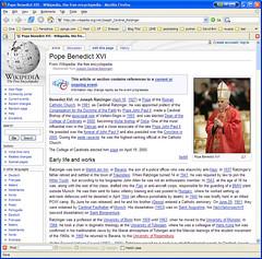 wikipedia_papa_2