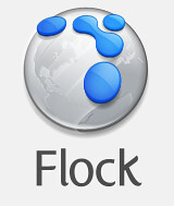 flockicon.png   by bwc