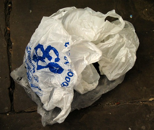carrier_bags | by How can I recycle this