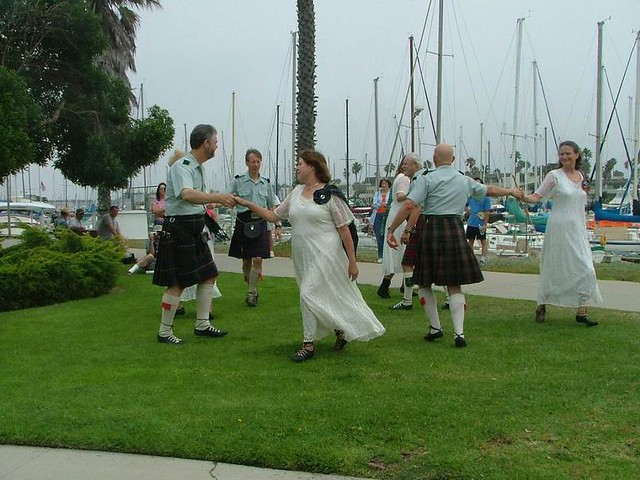 C_Scottish Country Dancers 015