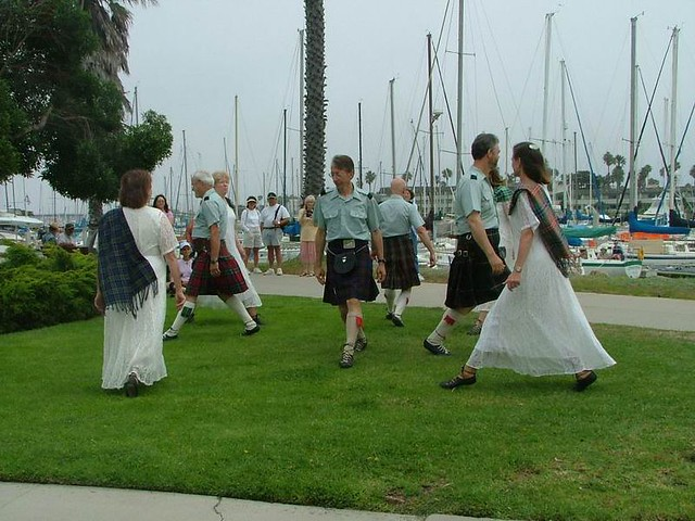 C_Scottish Country Dancers 021