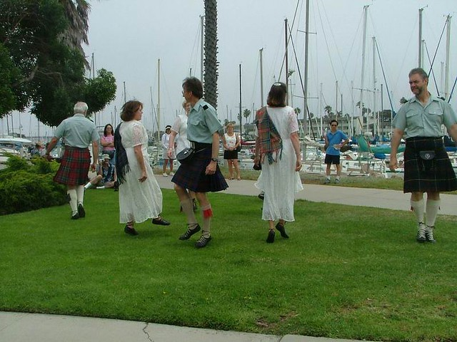 C_Scottish Country Dancers 024