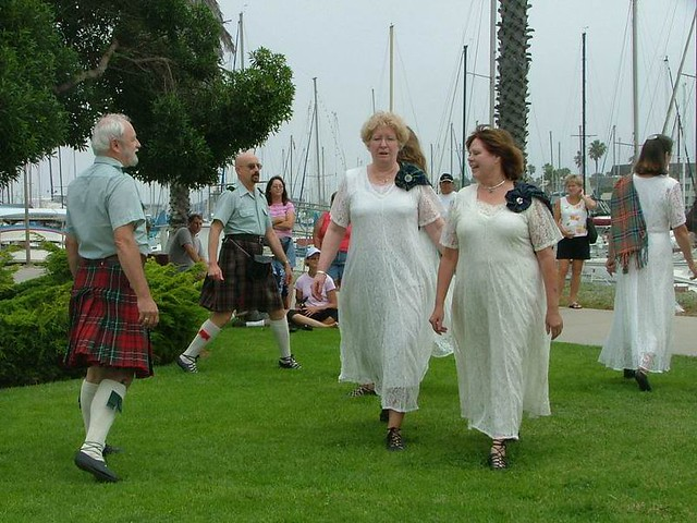 C_Scottish Country Dancers 027