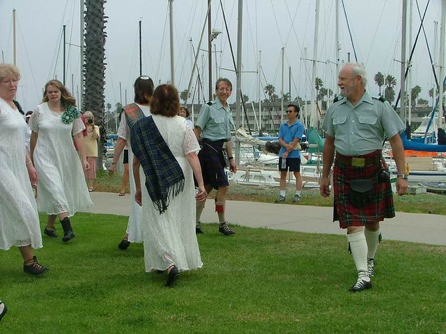 C_Scottish Country Dancers 036