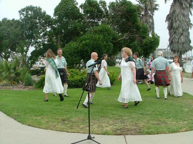 C_Scottish Country Dancers 045