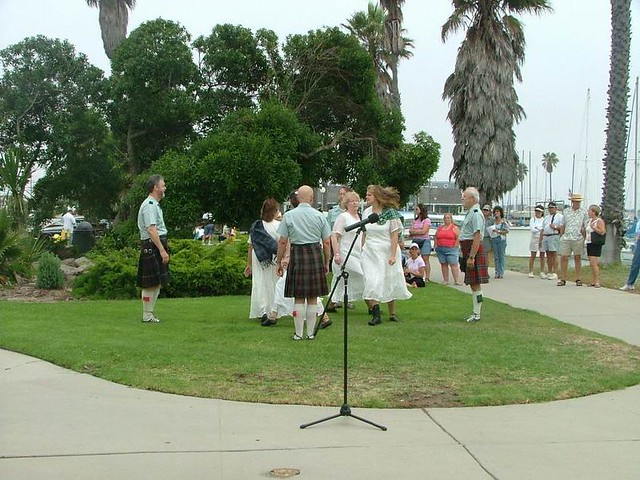 C_Scottish Country Dancers 071