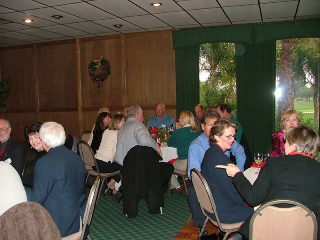 2004XmasBrunch010