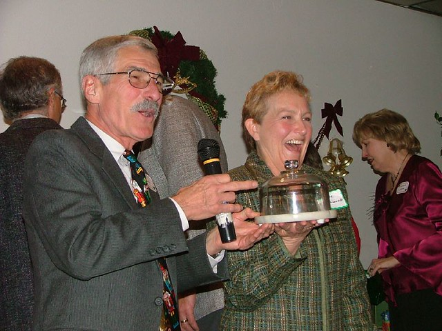 2004XmasBrunch053