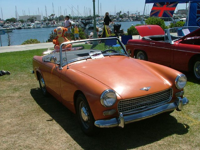 2004_CCBCC_Show140