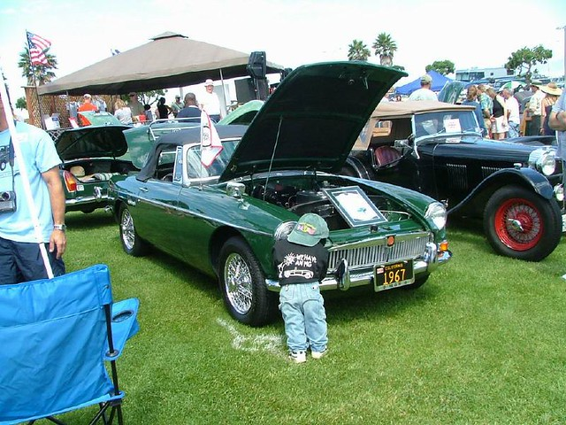a2004_CCBCC_Show034