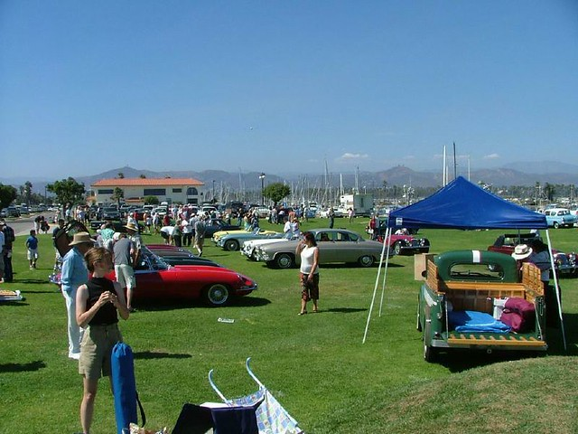 a2004_CCBCC_Show165