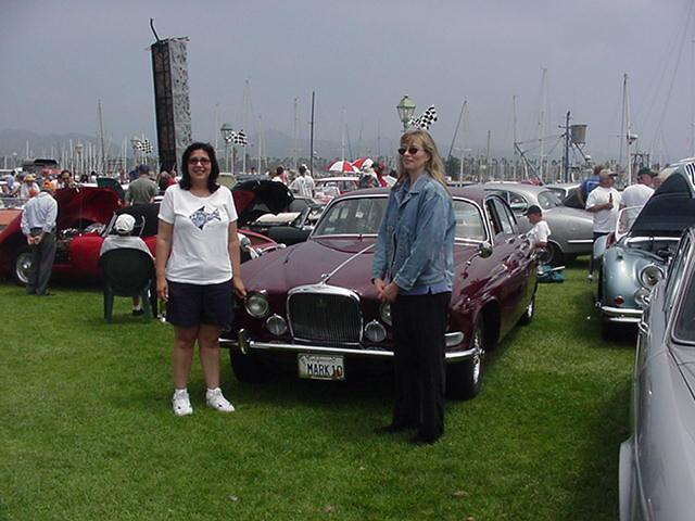 2003CCBCC_Show084