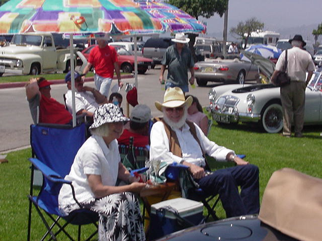 2003CCBCC_Show096