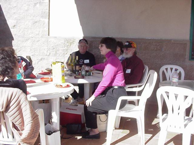 WineTour2003_046
