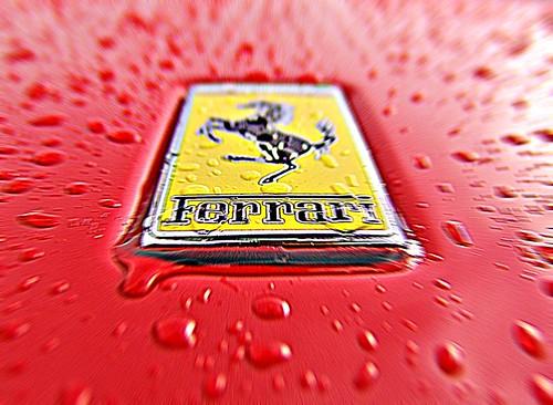 red italy horse cars car speed italia ferrari folgarida themered stevegatto ©stevegatto ©stevegattofolgarida extremedesign