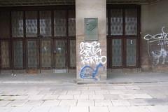 berlin graffiti 4