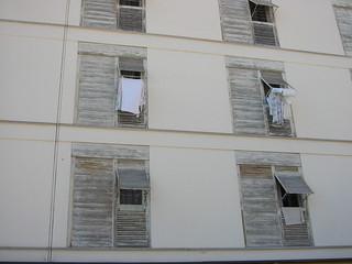 Zadar 7