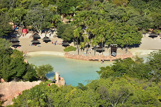 Sun City, North West, South Africa | by South African Tourism