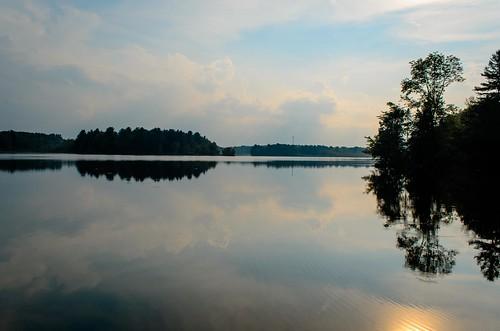 lake water landscape lakemayfield nikond7000 dajewski gdajewski nikkon1855mmf3556gdxvr