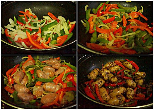 cooking -edit
