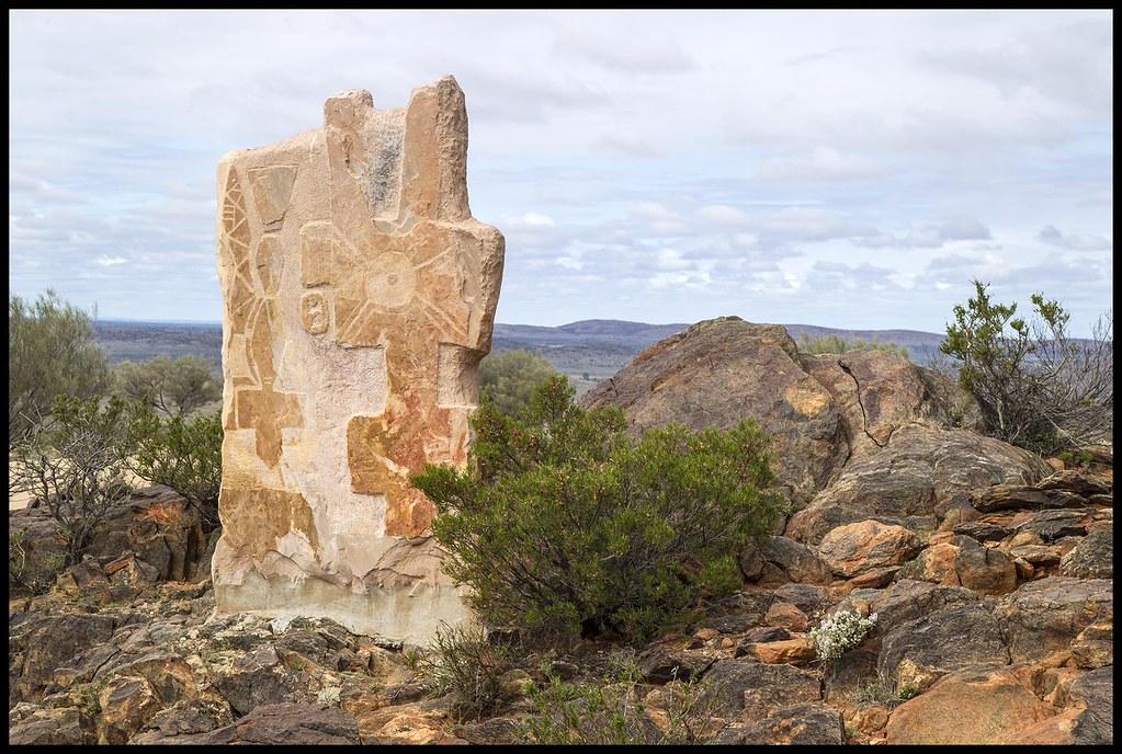 Living Desert Sculpture_08=