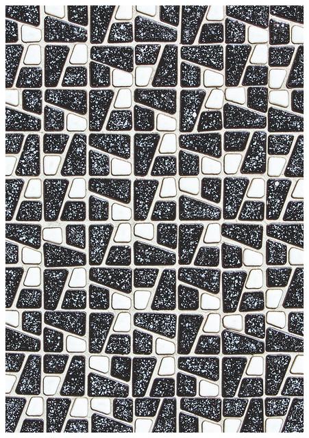 Glasgow Pattern, Tradeston