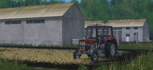 FarmingSimulator2015Game 2015-11-01 15-05-29-15 | by woj9872