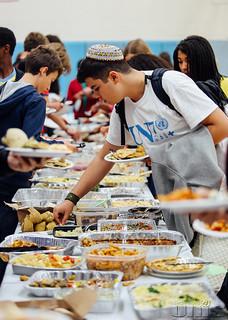 UN Day Activities-18