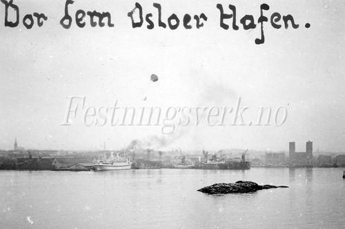 Donau 1940-1945 (107)