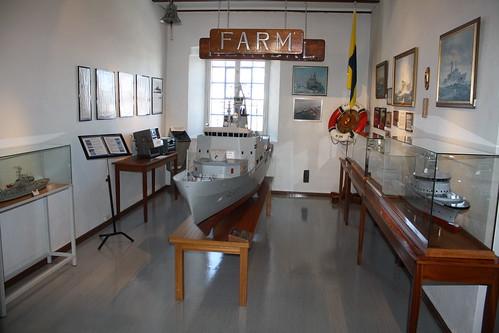 Marine Museet (107)